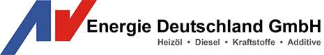 MV Energie Deutschland GmbH